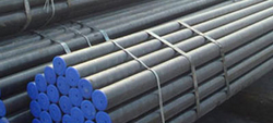 ASTM A 671 Welded Pipe & Tubes from DHANLAXMI STEEL DISTRIBUTORS