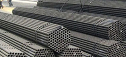 Carbon Steel BS 3059 Boiler Tubes from DHANLAXMI STEEL DISTRIBUTORS