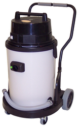 WET & DRY VACUUM CLEANER  IN DUBAI from AL SAYEGH TRADING CO LLC