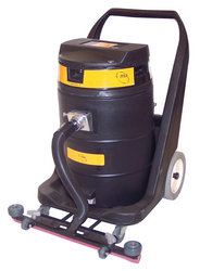 INDUSTRIAL VACUUM CLEANER SUPPLIER IN UAE from AL SAYEGH TRADING CO LLC