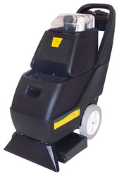 CARPET CLEANING MACHINE IN UAE from AL SAYEGH TRADING CO LLC