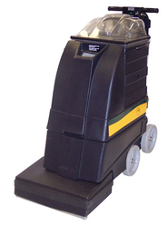 CARPET EXTRACTOR IN DUBAI from AL SAYEGH TRADING CO LLC