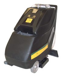 CARPET SHAMPOO MACHINE SUPPLIER IN DUBAI from AL SAYEGH TRADING CO LLC