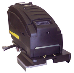 SCRUBBER DRIER SUPPLIER IN UAE from AL SAYEGH TRADING CO LLC