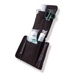 Multi-pouch from ARASCA MEDICAL EQUIPMENT TRADING LLC