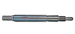 Hydraulic Piston Rods from DHANLAXMI STEEL DISTRIBUTORS