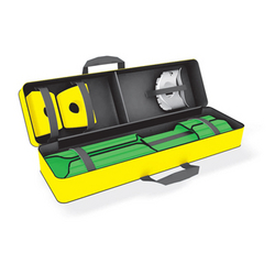TRAUMA PAK  from ARASCA MEDICAL EQUIPMENT TRADING LLC