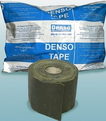 DENSO DENSYL TAPE IN SAUDI from AIDAN INDUSTRIAL TRADING