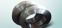 C55 Spring Steel Strip from DHANLAXMI STEEL DISTRIBUTORS