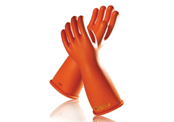 ELECTRIC GLOVES 500V from GULF SAFETY EQUIPS TRADING LLC