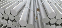 Aluminium 6061 T6 Bars  from DHANLAXMI STEEL DISTRIBUTORS