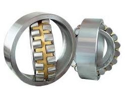 Spherical Roller Bearing from BOMBAY BEARING STORES
