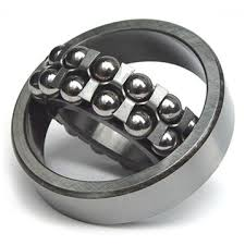 Double Ball Bearing from BOMBAY BEARING STORES