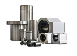 Linear Bearing from BOMBAY BEARING STORES