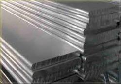 Aluminium Bus Bars from ANGELS ALUMINIUM CORPORATION