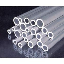Aluminium Tubes from ANGELS ALUMINIUM CORPORATION