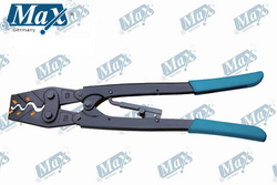 Hydraulic Hand Crimping Tool 5.5 - 38 sq mm  from A ONE TOOLS TRADING LLC