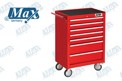 Tool Chest / Tool Box Trolley from A ONE TOOLS TRADING LLC