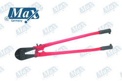 "Bolt Cutter VDE 24""  from A ONE TOOLS TRADING LLC"