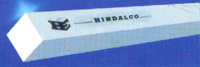 Hindalco Squares from ANGELS ALUMINIUM CORPORATION