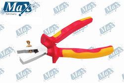 VDE Wire Stripper  from A ONE TOOLS TRADING LLC