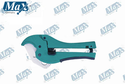 PPR Cutter 42 mm max  from A ONE TOOLS TRADING LLC