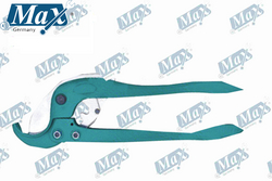 PPR Cutter 63 mm max from A ONE TOOLS TRADING LLC