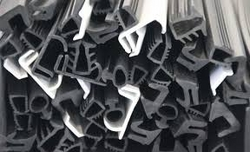 PVC Gaskets Supplier in Dubai from AL MAJLIS HARDWARE TRADING EST