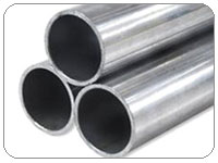 Pipes & Tubes from RAGHURAM METAL INDUSTRIES