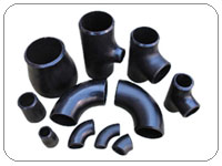 Forged Fittings from RAGHURAM METAL INDUSTRIES