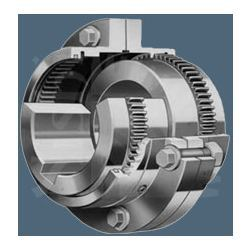 Steel Coupling from DHANLAXMI STEEL DISTRIBUTORS