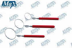 "Telescopic Inspection Mirror 3-1/4""  from A ONE TOOLS TRADING LLC"