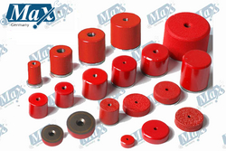 "Pot Magnets 5/8"" x 11/16""  from A ONE TOOLS TRADING LLC"
