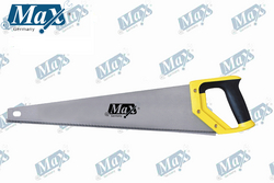 "Hand Saw 24""  from A ONE TOOLS TRADING LLC"