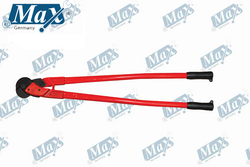 """Steel Wire Cutter 24"""" from A ONE TOOLS TRADING LLC"""