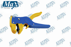 Wire Stripper  from A ONE TOOLS TRADING LLC