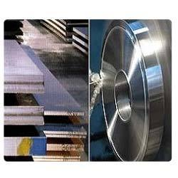 Carbon And Alloy Steel Plates	 from RAGHURAM METAL INDUSTRIES