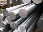 Aluminium Rod & Bar from RAJDEV STEEL (INDIA)