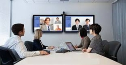 Conference Room Audio/Video system uae from WORLD WIDE DISTRIBUTION FZE