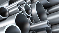 Duplex Steel Forged Fittings	 from RAGHURAM METAL INDUSTRIES
