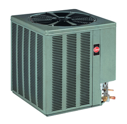 Rheem Air conditioners from GASTEK TRADING & DISTRIBUTION LLC