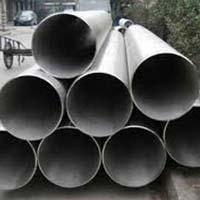 Welded Tubes from RAJDEV STEEL (INDIA)