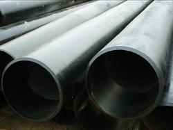 Carbon Steel Seamless Pipes	 from RAGHURAM METAL INDUSTRIES