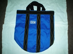 Scaffolding bag  from GOLDEN ISLAND BUILDING MATERIAL TRADING LLC