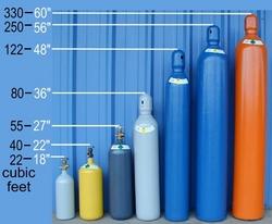 OXYGEN GAS SUPPLIERS IN DUBAI from GASTEK TRADING & DISTRIBUTION LLC