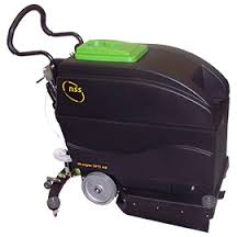 floor vacuum machine in Fujairah from AL SAYEGH TRADING CO LLC