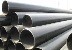 Carbon & Alloy Steel Tube from RAJDEV STEEL (INDIA)