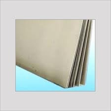 Duplex Steel Plates	 from RAGHURAM METAL INDUSTRIES