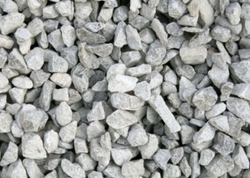 LIME STONE SUPPLIER IN UAE / AFRICA / IRAQ from PLASTOCHEM FZE