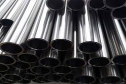 ALLOY 20 TUBES from JAI AMBE METAL & ALLOYS